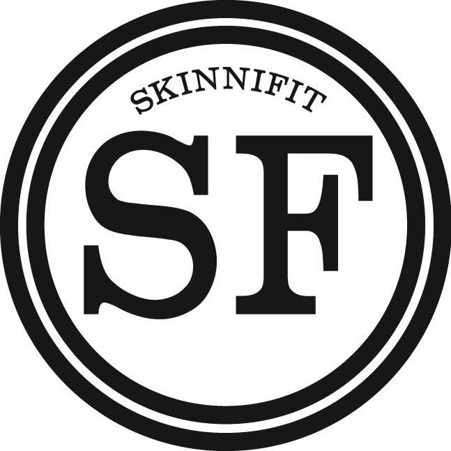 SF Skinnifit