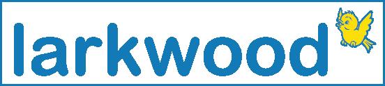 Larkwood